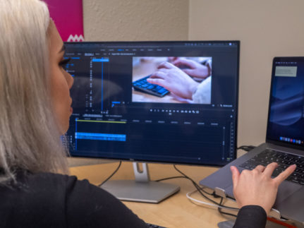 Doing Video Marketing for Dentists